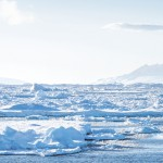 Incorporating a Climate Change Lens
